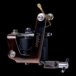 Discount Tattoo Machines M002