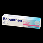 Products Bepanthen