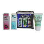 Complete Piercing Care Kit