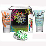 Complete TATTOO Care Kit