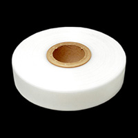 Tattoo Equipment Protective Bags Clip Cord Cover on a Roll