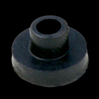 Tattoo Equipment Parts Rubber Nipples