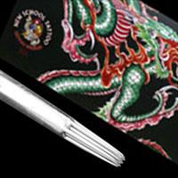 Tattoo Needles New School Liner Needles (Standard 12's)