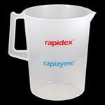 Rapidex Jug