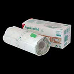 Purchase Medical Dressings: Tegaderm Roll Transparent Dressing