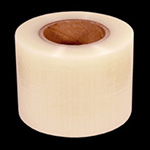 Purchase Medical Dressings: Barrier Film