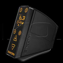 Tattoo Power Supplies Eikon EMS400 Power Supply