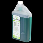 ReproChem Instrument & Equipment Cleaner (new name for Medizyme)