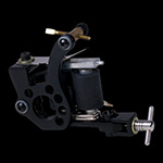 Discount Tattoo Machines M003